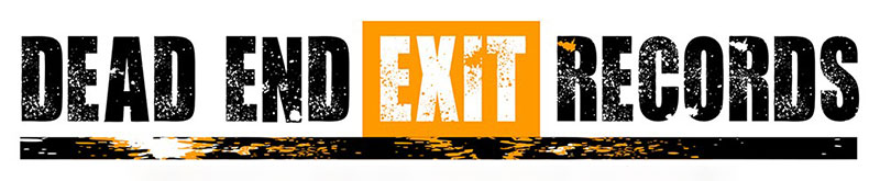 Dead End Exit Records