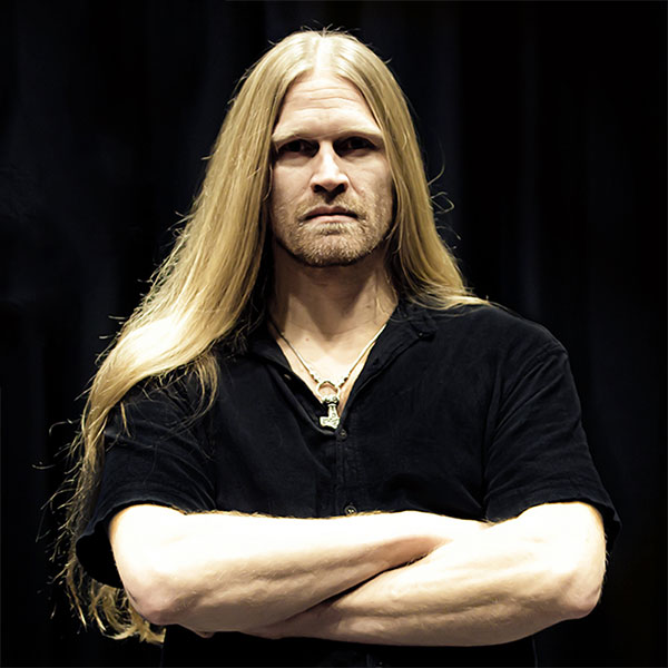 Niklas Rimmerfors